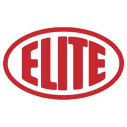 Elite Sharpening Machines, SLU
